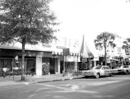 park avenue winter park florida memory storefronts along park avenue winter park florida