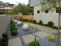 Modern Front Garden Design Ideas Accent Modern Front Yard Landscape Design Ideas Modern