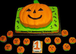 birthday cakes for halloween birthday cakes sugar showcase