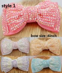 baby bling bows discount baby bling bows 2018 baby bling hair bows on sale at