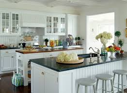beadboard kitchen cabinets exclusive inspiration 16 white