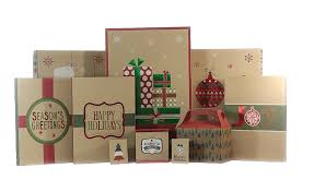 christmas gift wrap sets gift wrap sets from zippkids store review