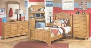 inexpensive kids bedroom sets kids bedroom epic cheap kids bedroom furniture pleasing bedroom