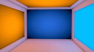 couleur bleu chambre images gratuites mur plafond couleur bleu chambre design d