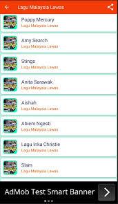 download mp3 dangdut las vegas terbaru lagu malaysia mp3 apk download free music audio app for android