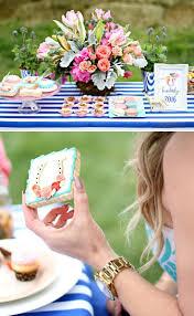 garden party baby shower ideas 209 best theme garden images on pinterest 15 years ballrooms