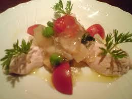 cuisine appetizer april 2010 shizuoka gourmet page 3