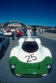 1137 Best Luftkyld Images On Pinterest Vintage Porsche Porsche