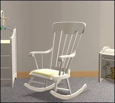 Wooden Nursery Rocking Chair Wooden Nursery Rocking Chair How Can I Choose The Best Nursery