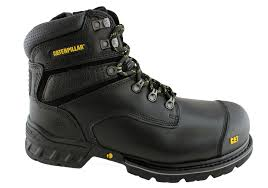 buy boots with paypal buy caterpillar work boots safety and steel toe boots