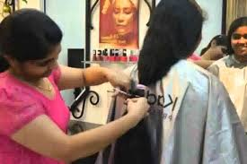 latest haircuts for women 2014 in india esretuta youtube