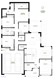 efficiency house plans efficiency home plans beautiful apartments green homes with