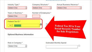 american express business card application million mile secrets