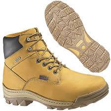 s insulated boots size 9 wolverine 6 dublin mens w04780 wheat waterproof insulated work