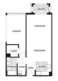 world u0027s worst floor plan toronto real estate property sales