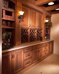 crestwood kitchen cabinets enchanting crestwood inc columbia forest products of cabinets