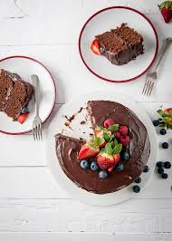 Tasty Dinner Party Recipes - 21 best dinner party desserts images on pinterest dinner parties