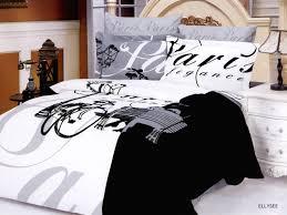paris bedding for girls bedroom paris themed bedroom paris wall decor teenage