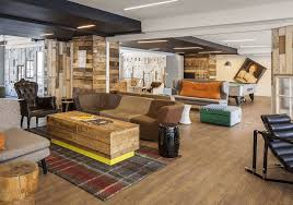 off the beaten track 10 hipster hotels in europe u0027s coolest
