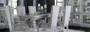 michael amini dining room furniture michael amini furniture designs amini com