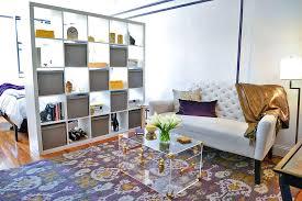 studio bedroom ideas studio loft decorating ideas cheap one bedroom studio apartments