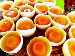 dessert portugais cuisine the history of the egg in portugal why portugese cuisine can t live