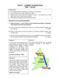 ks1 ks2 sen ipc christmas spag activity booklets guided brilliant