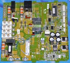 gecko mspa mp circuit board export 50hz 230v