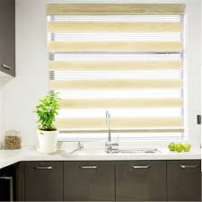 oval window blinds oval window blinds suppliers and manufacturers