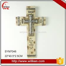 unique wall crosses unique crosses decorative cross wall hanging crosses wall