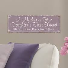 Mother Daughter Keepsakes Gifts For Mom At Personal Creations