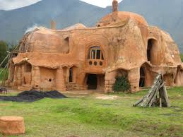 images about cob houses on pinterest home and adobe idolza
