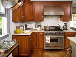 Kitchen Cabinet Components Kitchen Cabinet Accessories South Africa