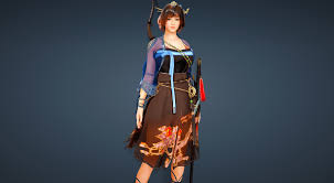 bdo wizard costume post pics of your witch wizard page 34 wizard witch the female