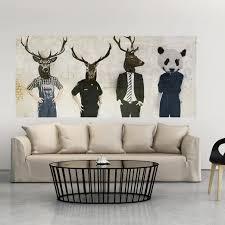 Deko F Esszimmer Bilder Deko Wand Wohnzimmer Kleines Holz Gnstig Moderne Hauser Mit