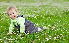 cute baby child wallpapers cute baby boys hd wallpapers baby boys hd pictures u2013 hd