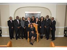 funeral homes in baltimore md march funeral homes in baltimore md www allaboutyouth net