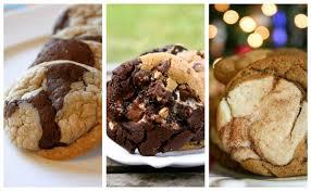 Bakergirl Gingerdoodles Or Snickersnaps