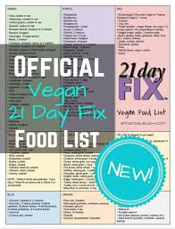 8 best piyo images on pinterest 21 day fix vegetarian vegan 21