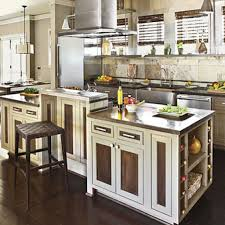 Southern Living Kitchen Ideas Eco Kitchen Design Eco Kitchen Design Eco Kitchen Design Eco Tech