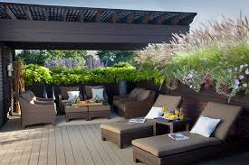 deck furniture ideas deck furniture ideas deck traditional with planter boxes outdoor