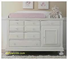 Baby Dresser Changing Table Combo Dresser Unique White Dresser Changing Table Combo White Dresser