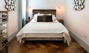 narrow bedrooms smart small space ideas youtube