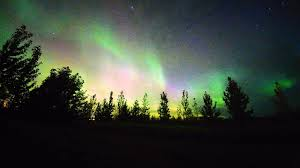 how long do the northern lights last saw the northern lights last night at hotel hamar lg g5 for the win