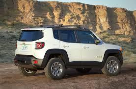 commander jeep new jeep concepts revealed jpfreek adventure magazine