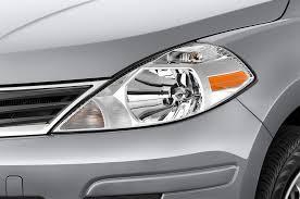 nissan versa oil light 2010 nissan versa reviews and rating motor trend