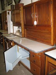 how much is a hoosier cabinet worth gi sellers and sons sellers