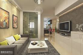 interior luxury homes interior design for luxury homes home design