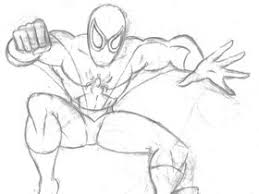spiderman drawing pictures images u0026 photos photobucket