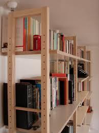 bookshelves and wall units interior ikea wall shelf unit cheap white shelving units